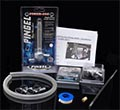 No Fuel Pump Mod - 1999-2007 Yamaha RoadStar Complete Kit