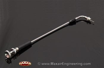 Maxair Engineering llc: Choke Cable for The Maxair HellCat ...